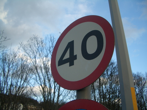 40-mph.jpg
