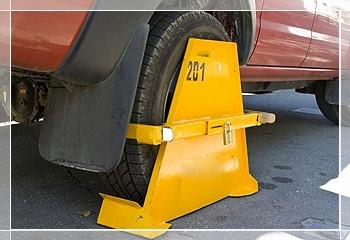 wheel-clamping.jpg